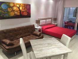 Estudi en venda calle Ernesto Sarti, Playa de las Américas - 407265490