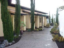 Xalet en venda calle Ruben Darío, Callao Salvaje - 131949727