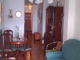 Pis en venda calle San Jose, Santa Cruz de la Palma - 149565849