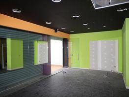 Local comercial en alquiler en calle Juan Sebastian El Cano, Roquetes, Les - 380169202