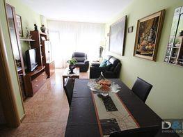 Piso en venta en plaza Xoriguer, Sant joan en Vilanova i La Geltrú