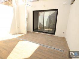 Casa en venta en calle Correu, Centre en Vilanova i La Geltrú