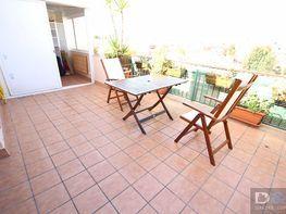 Piso en alquiler en calle Ancora, Centre en Vilanova i La Geltrú