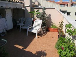 Dúplex en venta en calle Nou, Centre Poble en Sant Pere de Ribes - 126023395