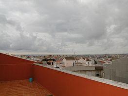 Ático-dúplex en venta en calle Tarragona, Roquetes, Les - 126465960
