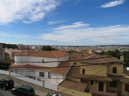 Casa adosada en venta en calle Pica D'estats, Roquetes, Les - 126468291