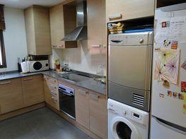 Cocina - Piso en venta en calle Juan Sebastian El Cano, Roquetes, Les - 127355188