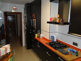 Piso en venta en calle Ortega i Gasset, Roquetes, Les - 128197033