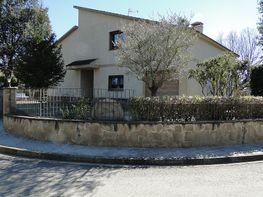 Casa en venta en calle Europa, Navès - 128609084