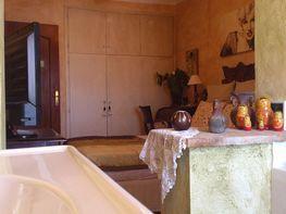 Casa adosada en venta en calle Mimoses, Santa maria en Vilanova i La Geltrú - 152509828