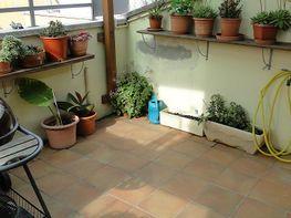 Dúplex en venta en calle Carles Buigas, Can Puig en Sant Pere de Ribes - 131570305