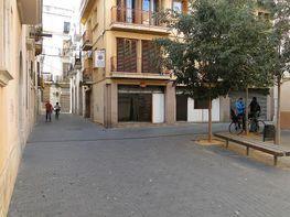 Local comercial en alquiler en calle Arxiprest Llorenç Garriga, Geltrú en Vilanova i La Geltrú - 154915602