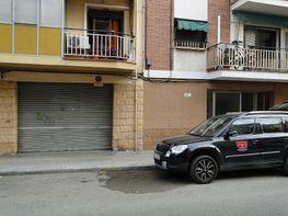 Local comercial en alquiler en calle Josep Coroleu, Vilanova i La Geltrú - 188048944