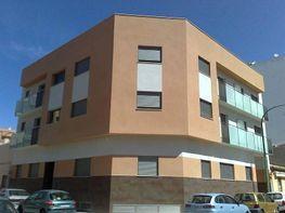 Foto - Despacho en venta en S´Oliverar en Palma de Mallorca - 222425281