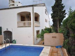 Foto - Casa pareada en venta en Portopí en Palma de Mallorca - 222727794