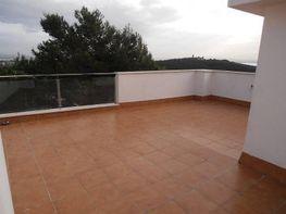 Foto - Casa adosada en venta en Génova en Palma de Mallorca - 297011242
