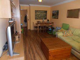 Foto - Piso en venta en Nord en Palma de Mallorca - 222727923