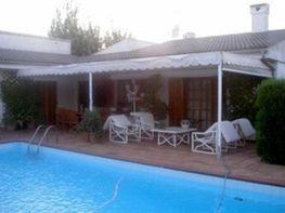 Villa en vendita en Pont d´Inca en Marratxí - 222933126