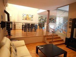 Villa en vendita en Pont d´Inca en Marratxí - 349201289