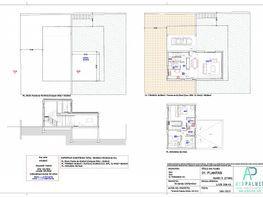 Casa en venta en calle Ferran Vii, Turonet en Cerdanyola del Vallès - 203497271