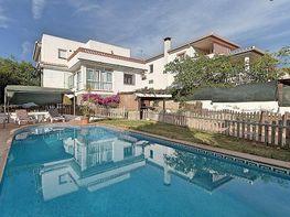 Casa en venta en calle Amapola, Cúllar Vega - 350147193