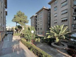 Piso en venta en Beiro en Granada - 350147622