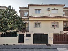 Pis en venda calle De la Cerca, Purchil - 376403324