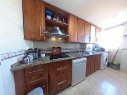 Piso en venta en calle Blas Infante, Zaidín en Granada - 397372789