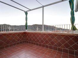 Dúplex en venta en calle Del Arco, Cenes de la Vega