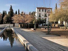 Piso en venta en calle Moral Alta, Centro en Granada