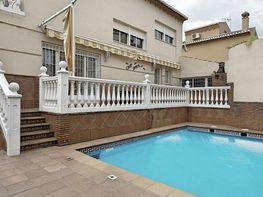 Casa en venta en calle Andalucía, Huétor Vega