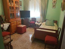 Casa en venda calle Simón Bolivar, Parque Victoria Eugenia a Málaga - 285595194