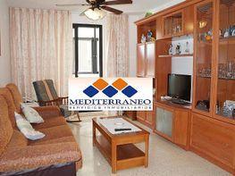 Pis en venda calle Explanada de la Estación, Perchel Sur-Plaza de Toros Vieja a Málaga - 411613969
