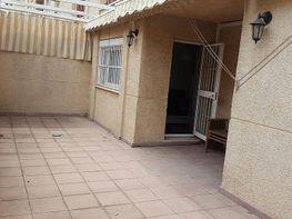 Pis en venda calle Hamlet, Polígonos-Recinto Ferial Cortijo de Torres a Málaga - 416337052