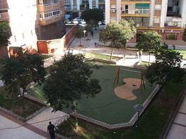 Pis en venda calle La Unión, La Unión-Cruz de Humiladero-Los Tilos a Málaga - 218453999