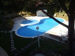 Piso en alquiler de temporada en calle La Fosca, Palamós - 123527136