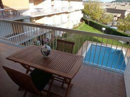 Wohnung in miete füer die season in calle Palamos, Palamós - 123530933