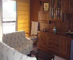 Wohnung in miete füer die season in calle Palamos, Palamós - 123534755
