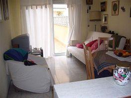 Piso en alquiler de temporada en calle Centro, Palamós - 130617487