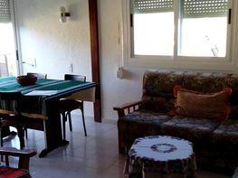Estudio en venta en calle Cerca Playa, Calella de Palafrugell - 161750720