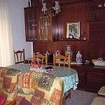Casa adosada en venta en calle Centro, Palamós - 163737034