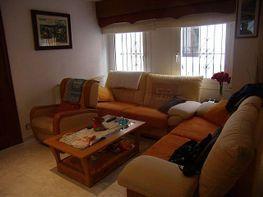 Casa adosada en alquiler de temporada en calle Centro, Palamós - 170861567