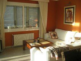 Casa adosada en venta en calle San Daniel, Sant Antoni de Calonge - 226867491