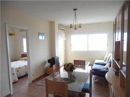 Appartamentino en vendita en Oropesa del Mar/Orpesa - 136617379