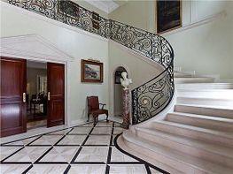 Haus in verkauf in Moncloa in Madrid - 423761629