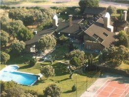 Casa en venda Pozuelo de Alarcón - 300239993