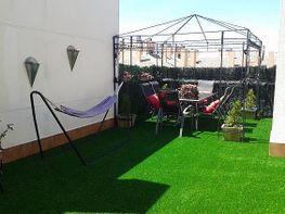 Àtic en venda calle Antonio Romero, Abrantes a Madrid - 296575341