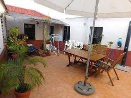 Casa adossada en venda calle Espinar, Vista Alegre a Madrid - 320615556