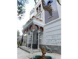 Casa en venda calle Epoca, Puerta Bonita a Madrid - 325663145