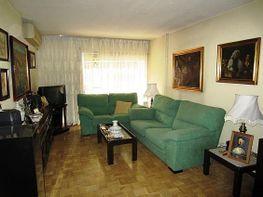 Pis en venda calle Manuel Noya, Moscardó a Madrid - 327154202